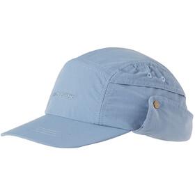 Craghoppers NosiLife Desert Hat Barn ocean blue